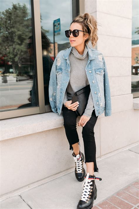 The Boots Can Stop Wearing Hello Fashion Blog