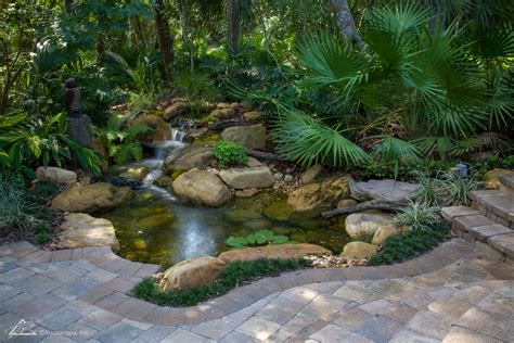 Pond Aquascape by Aquascape Water Features Area Landscape Supply