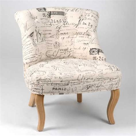 armless chair jo o meara and chairs on pinterest