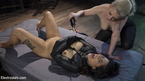 Tory Lane In Strict Meat Bouncing Scenes