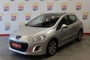 308 Peugeot Occasion : garage peugeot herblay garage occasion herblay special auto voiture occasion garage peugeot ~ Medecine-chirurgie-esthetiques.com Avis de Voitures