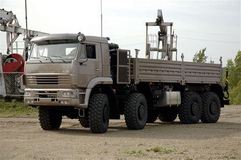 camiones rusos irrompibles autos y motos taringa