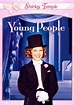 Young People (1940) - Allan Dwan   Synopsis ...