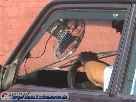 mobile klimaanlage fürs auto mobile klimaanlage