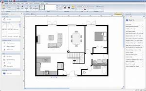 software to draw floor plans gurus floor With home floor plan design software free download