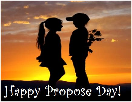 happy propose day daily veg jokes