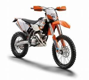 Ktm Exc 125 : 2009 ktm 125 exc six days moto zombdrive com ~ Medecine-chirurgie-esthetiques.com Avis de Voitures