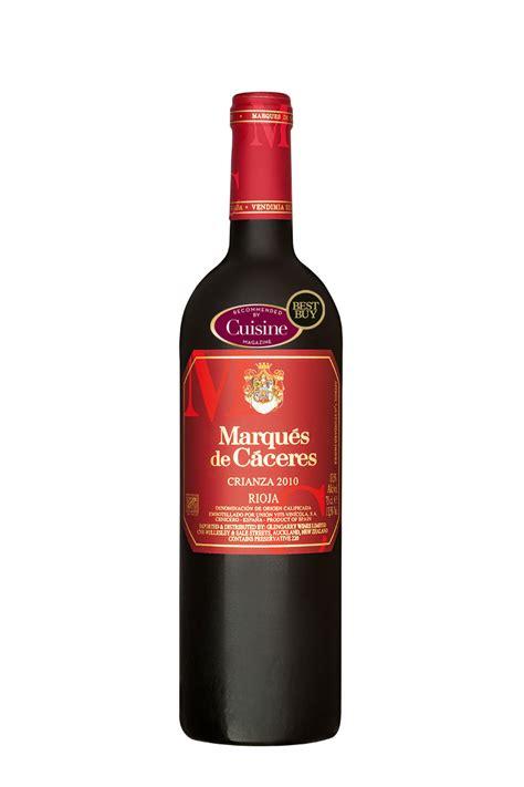 tempranillo archives cuisine wine