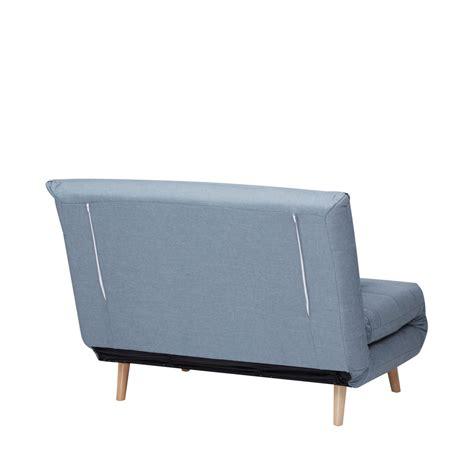 fauteuil convertible 1 place but 28 images fauteuil convertible design 1 place archie coul
