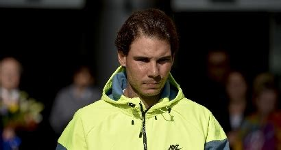 Rafael Nadal wins 11th French Open title with three-set victory over Thiem | Sport | The Guardian