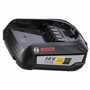 Bosch Psm 18 Li : bosch psm 18 li kartu ak 18v 2 5ah li yedek batarya karakoy ~ Orissabook.com Haus und Dekorationen