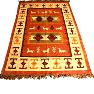 cheap carpetsbuy indian carpets oriental carpets rugs
