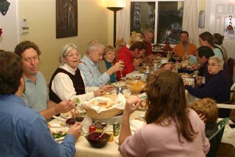 sunday family meals sunday dinner