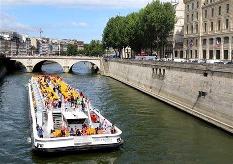 Bateau Mouche Seine River Cruise by Bateaux Mouches On The Seine Picture Of Bateaux Mouches