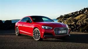 Audi A5 Coupe S Line : 2017 audi a5 coupe 2 0 tfsi quattro s line wallpaper hd ~ Kayakingforconservation.com Haus und Dekorationen