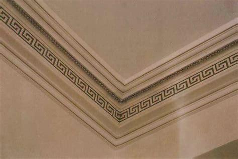 decoration chambre pas cher plafond platre deco
