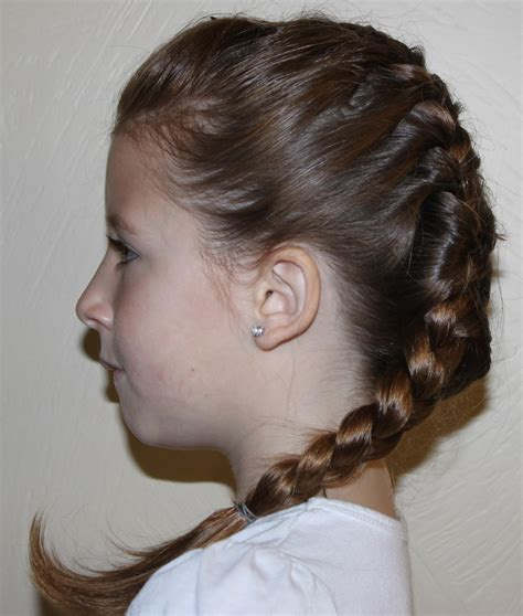hair styles for high school side braid hairstyle fade haircut 8032