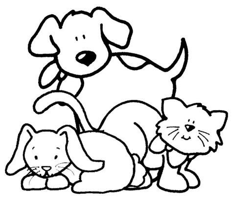 immagini buongiorno x bambini disegni per bambini di 3 anni foto mamma pourfemme