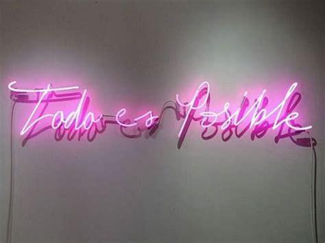 scritte illuminate neonart crea il tuo neon su misura