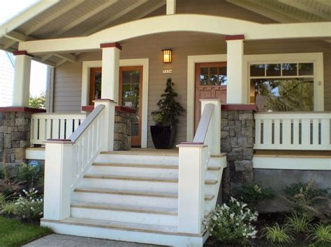 front porch banisters like this door for my kitchen door front porches craft