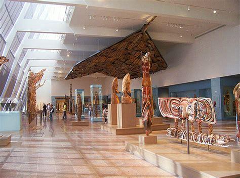 the metropolitan museum of new york