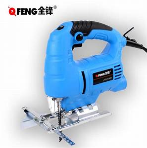 Compare Prices on Hand Wood Cutting Machine- Online ...
