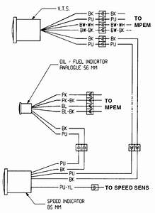 File  98 Seadoo Wiring Diagram