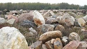 Runde Flache Steine Kaufen : wo kann ich findlinge g nstig kaufen wer bietet erratiker ~ Michelbontemps.com Haus und Dekorationen