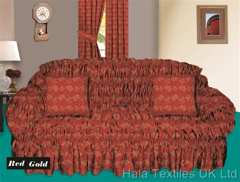 covers for settees jacquard sofa cover settee covers 2 3 seater sofas sofa