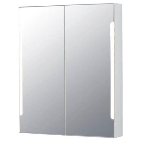 Ikea Badmöbel Spiegelschrank by Die Besten 25 Spiegelschrank Ikea Ideen Auf