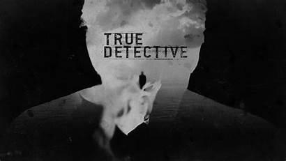 Detective True Wallpapers Desktop Background Backgrounds 1080p