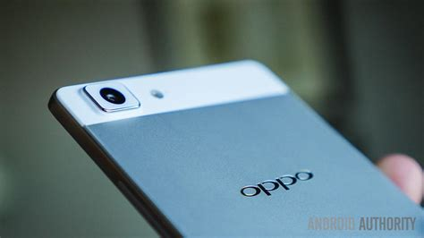 Backdoor Oppo R5 oppo r5 launches in india igyaan in