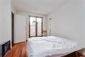 vasco de gama appartement f2 de standing avec terrasse a With location chambre au mois paris