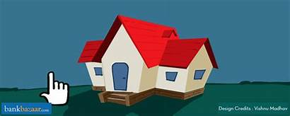 Loan Involved Costs Charges Associated Fees Thinking