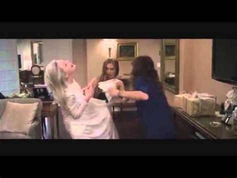 the wedding ringer 2015 trailer in guardarefilm youtube