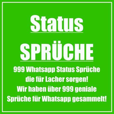whatsapp status ideen lustig spr 220 che 220 ber 9999 spr 252 che 252 ber leben liebe oder lustige spr 252 che