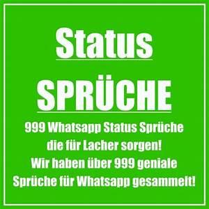 Richtig Coole Bilder : spr che ber 9999 spr che ber leben liebe oder lustige spr che ~ Eleganceandgraceweddings.com Haus und Dekorationen