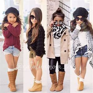 College Look Style : fav fall looks ootd kids outfits pinterest the outfit my children and the shorts ~ Orissabook.com Haus und Dekorationen