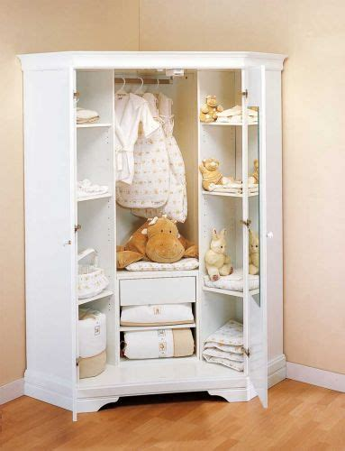 chambre elodie sauthon les 25 meilleures idées de la catégorie armoire bébé sur