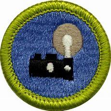 Scouting Heritage Merit Badge Games Free Download Programs