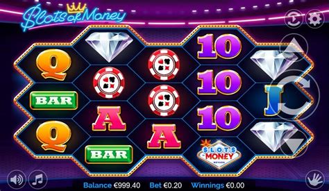 top  slots  play      registration