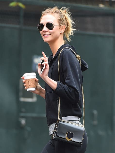 Last Week Celebs Carried Beautiful New Bags That Will