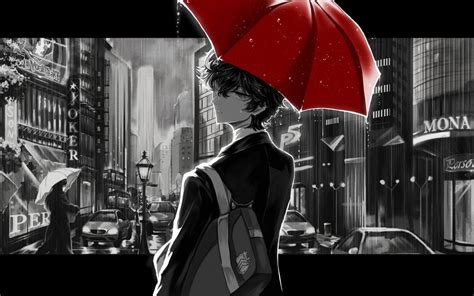 persona  wallpapers  playstation universe