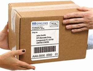 Shipping labels shop printable shipping labels for for How to purchase a shipping label