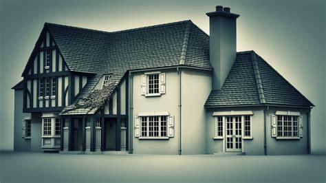 the house sm spach alspaugh house and environment courseware