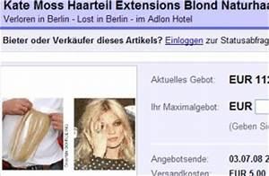 Verkäuferin Gesucht Berlin : kate moss mit tochter auf dem cover der vogue shampoo werbung f r ~ Orissabook.com Haus und Dekorationen