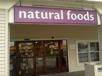 Going Vegan at Stop & Shop   Freehold, NJ Patch