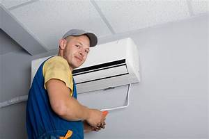 Tips On Selecting The Right Air Conditioning Contractors