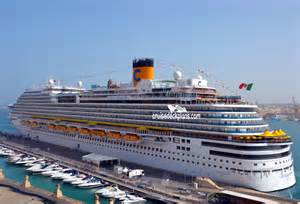 plans for cabins costa diadema deck plans diagrams pictures