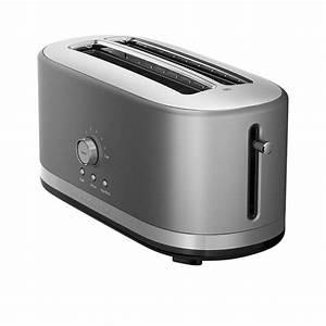 Kitchen Aid Toaster : kitchenaid toasters kitchen warehouse australia ~ Yasmunasinghe.com Haus und Dekorationen